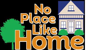 No Place Like Home Like Home
